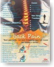 Know More About Back Pain