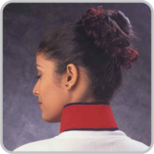 Magnetic Neck Collar